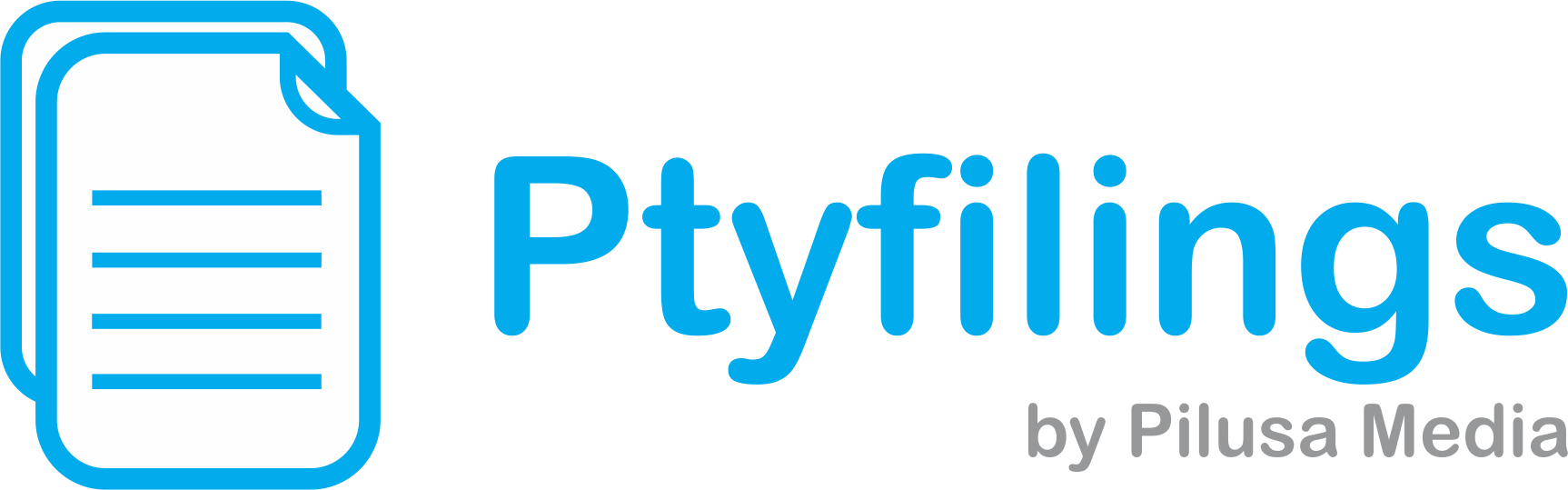 PtyFilings